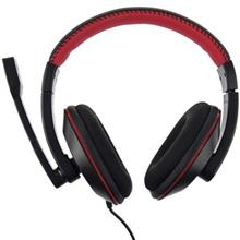 Beyond FHD-949 On-Ear Headset
