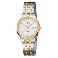 valentinorudy VR105-2113 Watch For women
