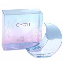 عطر زنانه گوست سامر دریم Ghost Summer Dream for women