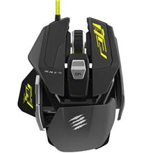 Mad Catz R.A.T PRO S Mouse