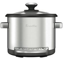 Breville BRC600 Rice Cooker