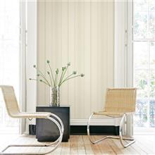Wallquest RD80207 LANCASTER Album Wallpaper