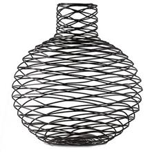 Philippi Lola Deco Vase