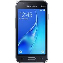 Samsung Galaxy J1 mini prime SM-J106F/DS Dual SIM