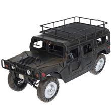 ماشين دکوري مدل Hummer
