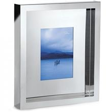 Philippi Lonely Planet Photo Frame