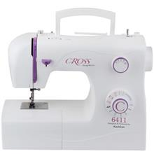 Kachiran Cross6411 Sewing Machine