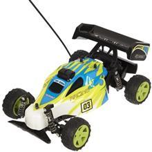 Sandstrom Radio Control Toys Car