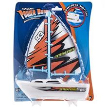 Keen Way Extreme Speed 13910 Toys Boat