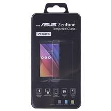 ASUS Tempered Glass Screen Protector For ASUS Zenfone Go ZC500TG