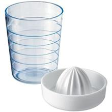 آبمیوه گیر وست مارک مدل Mixing Beaker