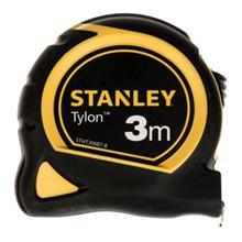 Stanley STHT30687-8 3m Meter