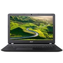 Acer Aspire ES1-432-P0GG Pentium-4GB-500GB