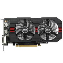 ASUS R7360-OC-2GD5-V2 Graphics Card
