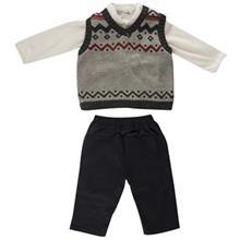 Fiorella 1631 Baby Clothes Set
