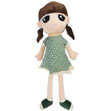 عروسک وي ام تويز مدل 1 ارتفاع 95 سانتي متر