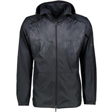Adidas KSN Jacket For Men