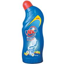 ABC Surface Cleaner 750ml