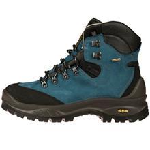 کفش کوهنوردي گري اسپورت مدل Scamosciato