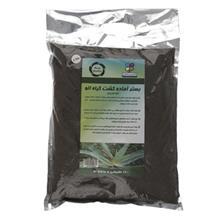 Golbarane Sabz Bastare Kesht Aloe 2 Kg Fertilizer
