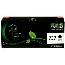 Orang 737 Toner Cartridge