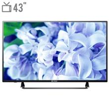 Snowa SLD-43S39BLDT2 LED TV 43 Inch