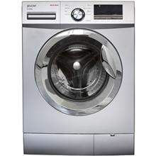 Jenova WMSJ7-1200ELSC Washing Machine - 7 Kg
