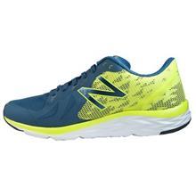 کفش مخصوص دويدن مردانه نيو بالانس مدل M790LY6