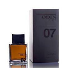 عطر و ادکلن مشترک بانوان و آقایان Odin 07 Tanoke
