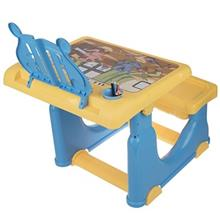 APZ Toys Learning Desk Baby Table