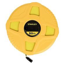 Stanley STHT34298-8 50m Meter
