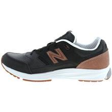 کفش راحتي مردانه نيو بالانس مدل MVL530RB