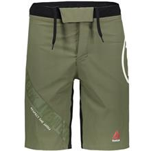 Reebok MMA Shorts For Men