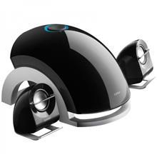Speaker Edifier E1100 Plus