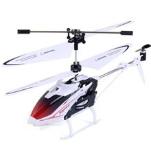 Syma Speed S5 Radio Control Helicopters