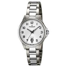 Candino C4608/1 Watch For Women