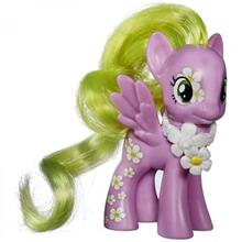 Hasbro My Little Pony Flower Wishes