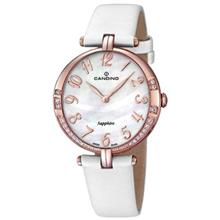 Candino C4602/2 Watch for Women