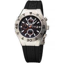 One Watch OG3785IC22E For Men