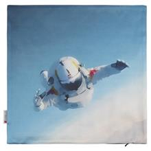 Yenilux Astronaut Cushion Cover