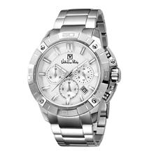 valentinorudy -VR100-1312 Watch For men