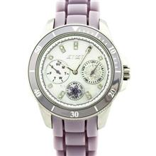 Jetset J50962-146 Watch For Women