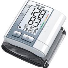 فشار سنج بيورر مدل BC40