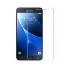 RG Glass Screen Protector For Samsung Galaxy J7 2016