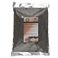 Golbarane Sabz Bastare Kesht Davoudi Flower 4 Kg Fertilizer