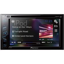 Pioneer AVH-195DVD Car Multimedia Player