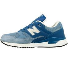 کفش راحتي مردانه نيو بالانس مدل M530OXA