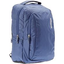 American Tourister CITI-PRO CT02 Backpack For 17 Inch Laptop