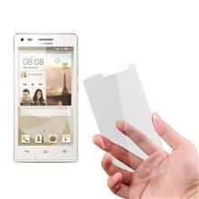 Glass Screen Protector For Huawei Ascend G6