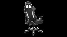 صندلی گیمینگ DXRACER مدل OH/FL57/NW